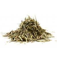 Seaweed Wakame