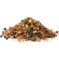 Red Chai Rooibos