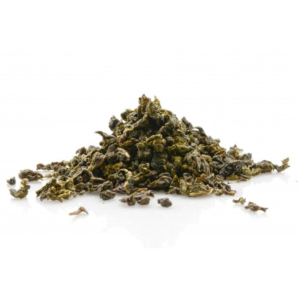 Milk Oolong Premium