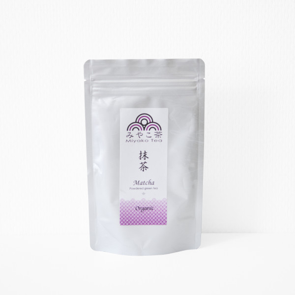 Organic Matcha 1 Star For Cooking