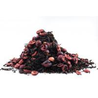 Black Cranberry