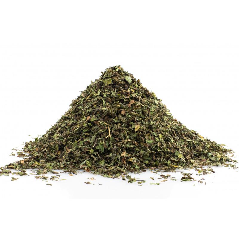 Organic Nana Minttu