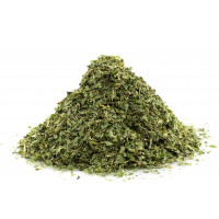 Organic Verbena