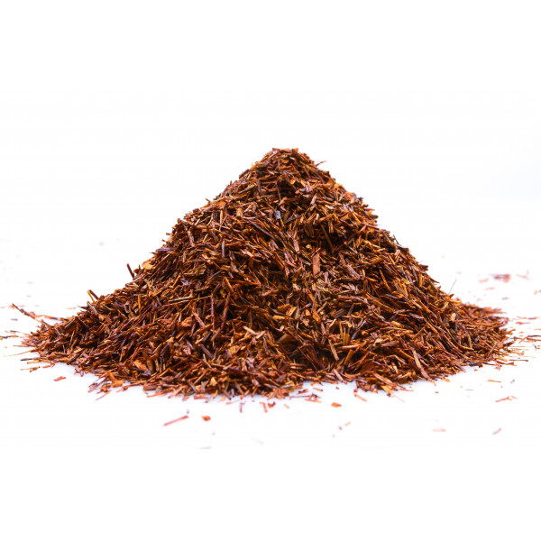 Vanilja Rooibos, Organic