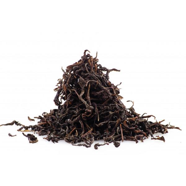 BVUMBWE Treasure handmade Malawi Black Tea