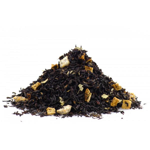 Tasmania Tea
