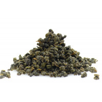 Volcano Oolong