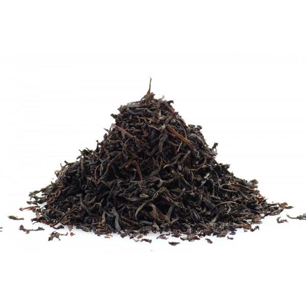 Organic Ceylon Ahinsa
