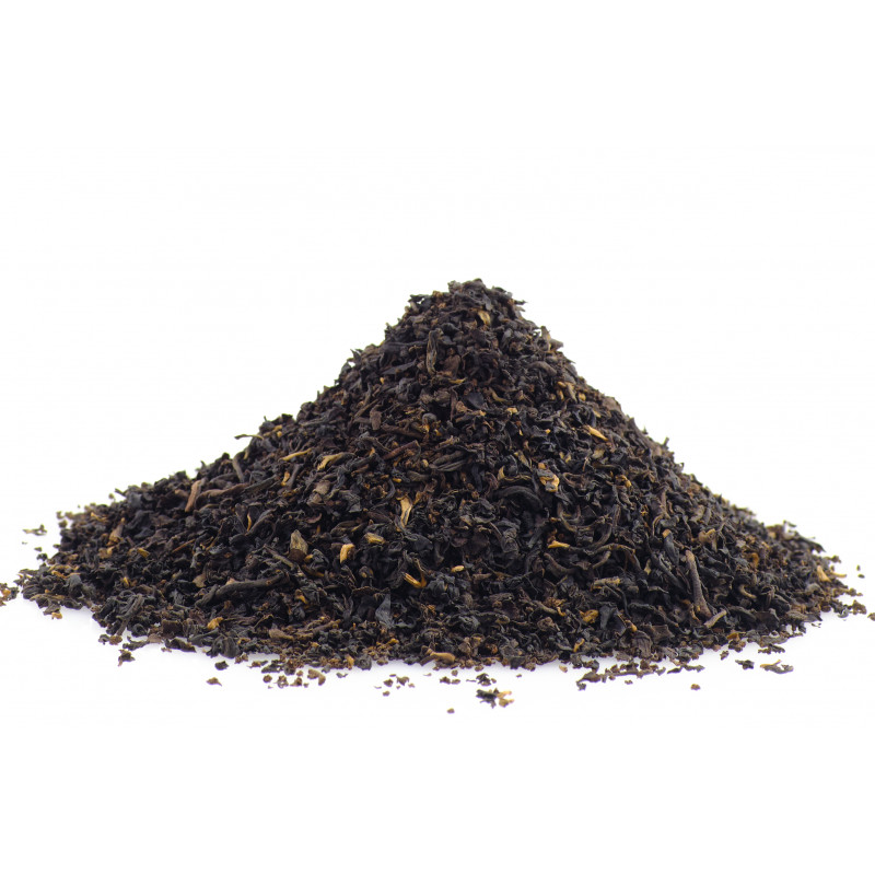 Kofeiiniton Assam
