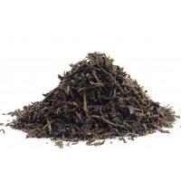 Kofeiiniton Earl Grey