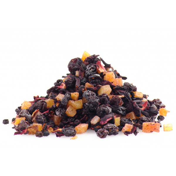 Royal Berries